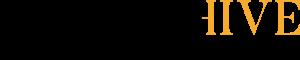 growthhive_logo (black)